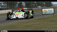 Enduracers Series Mod rFactor SP2 previews trailer 6