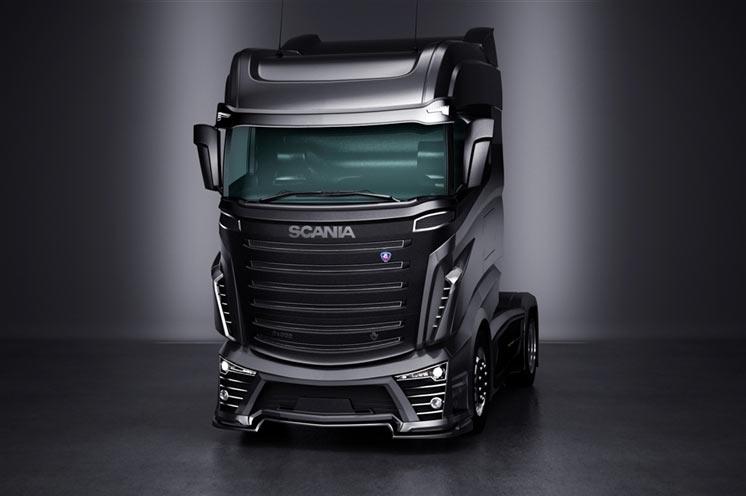 Truck Center Benelux - gebruikte vrachtwagens, trucks ...