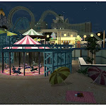 The Sims 3 Roaring Heights  BZ5bzE0CIAADDLl