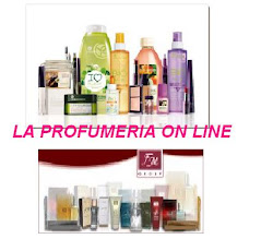La Profumeria On Line