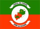 Bandeira V. A.
