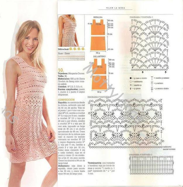crochet dress patterns free crochet dress patterns for girls crochet