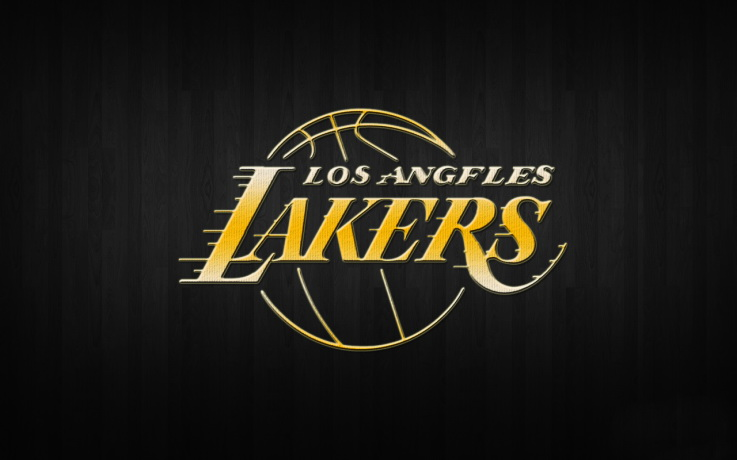 LA Lakers HD Pictures & Wallpapers | My HD Pictures
