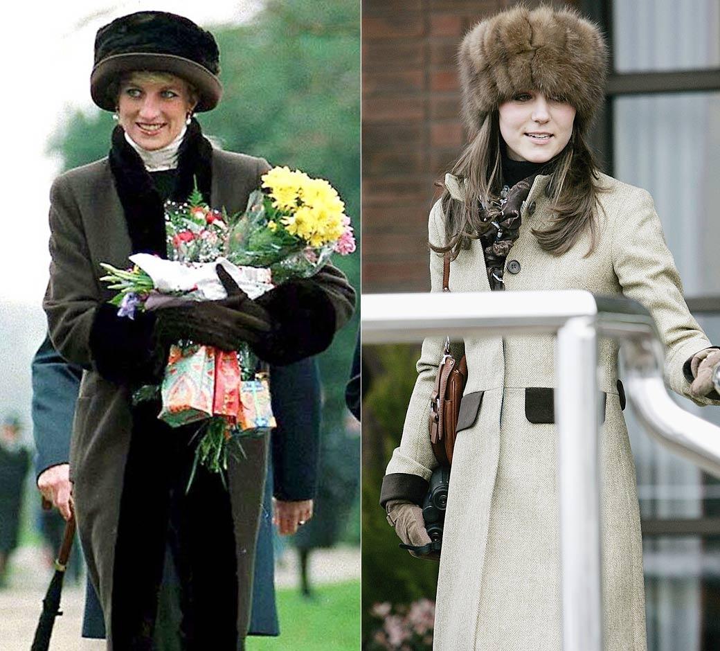 http://1.bp.blogspot.com/-zqM3T-7sGZU/TbrvoMxCvXI/AAAAAAAAAMA/8LG_HtUosNM/s1600/lady-diana-kate-middleton-style-fur-hats-1040bes012411.jpg