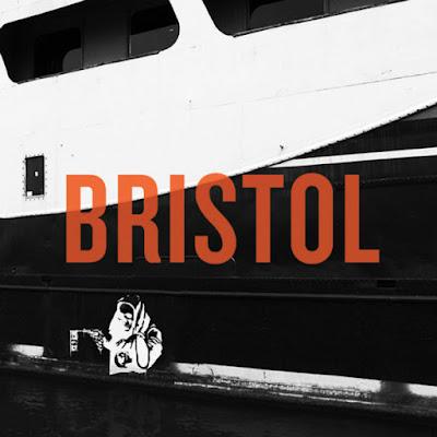 "BRISTOL ""Bristol"""