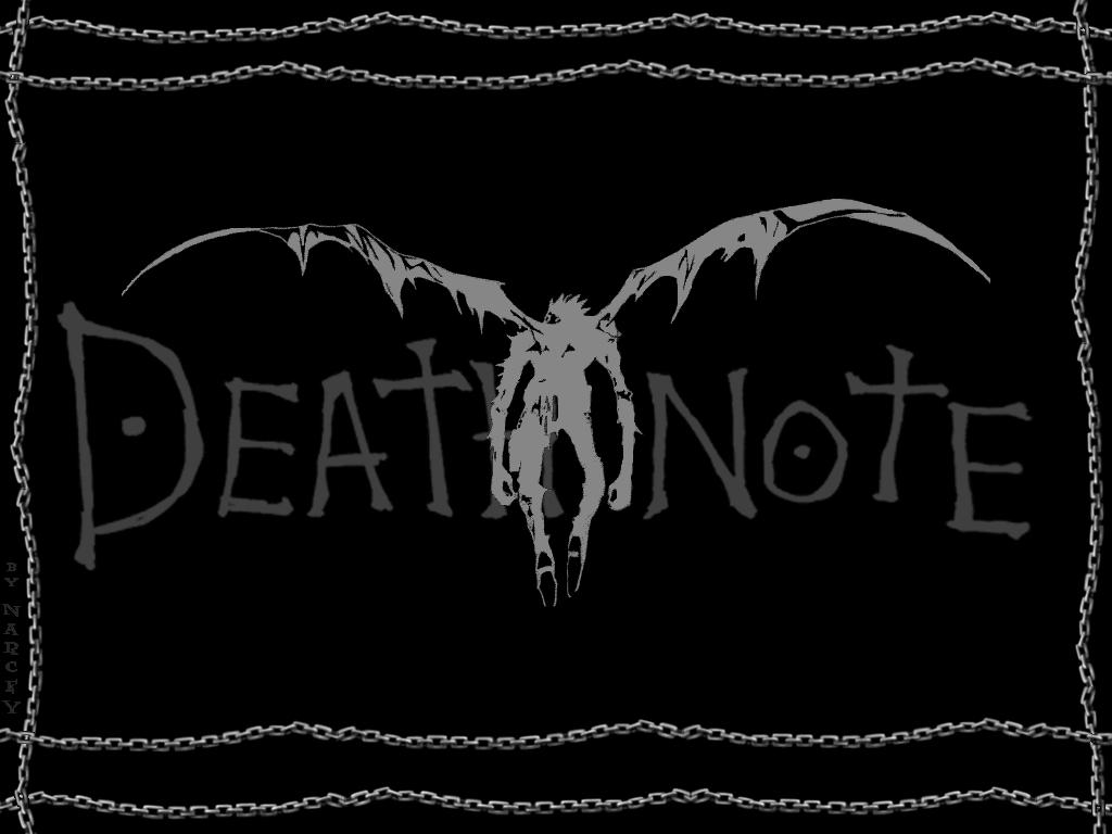 http://1.bp.blogspot.com/-zqNDx2E-RJg/TV_-RjcSxNI/AAAAAAAAALE/MfSfKZmAiDw/s1600/death_note_ryuk.jpg
