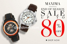 Maxima-watches-dod-banner-80-off
