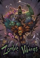 Zombie Vikings (PC) 2015