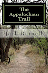 Did you know?  Some of the nicest folks in Blogland are authors ... Meet Jack!