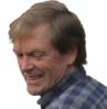 Ulf Andersson, aka Artmagenta