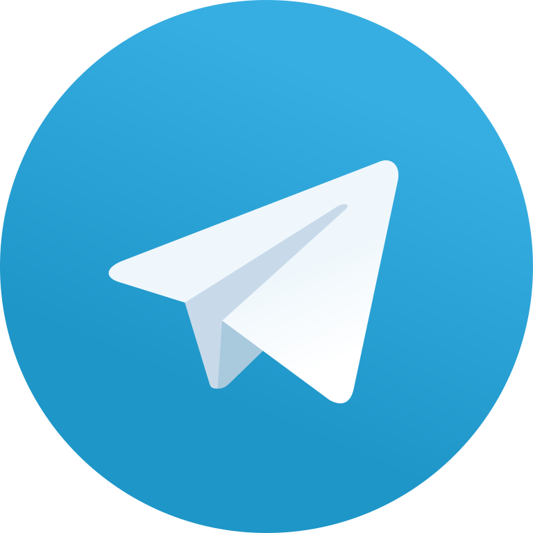 Unisciti al Gruppo JAC di Telegram