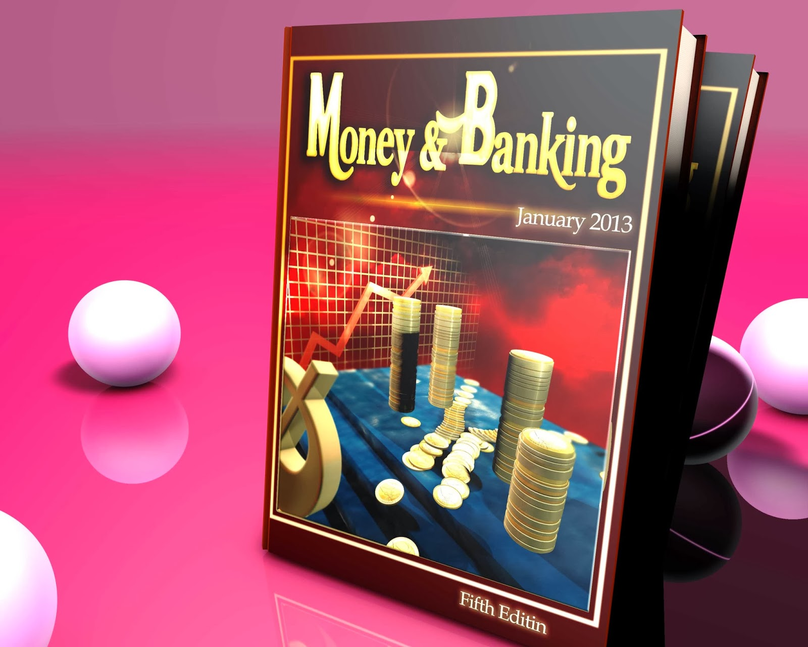 Free graphic tutorials and downloads photoshop cinema 4d my final step i did was to use my psd cover file as a material on a 3d book to be used for advertising purposes baditri Gallery