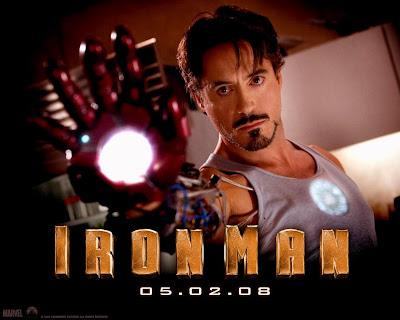 watch iron man 2008 full movie moviefreakscom