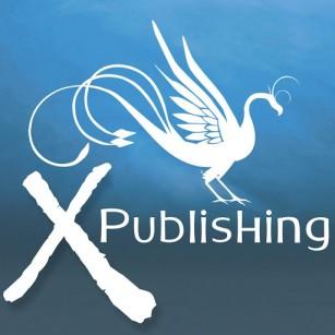 X PUBLISHING