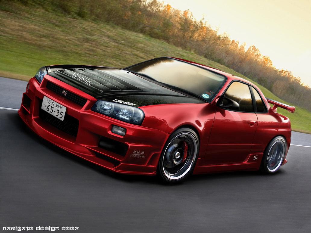 http://1.bp.blogspot.com/-zqTYoMUW7y8/TjR8wxgowAI/AAAAAAAACyE/dekJjd12yTc/s1600/2011-Nissan-Sport-Line-Cars%252B%2525252813%25252529.jpg