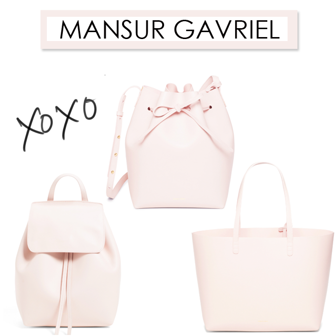 Bucket-Bag-Mansur_tote_Gavriel