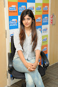 chandini chowdary new glam pics-thumbnail-17