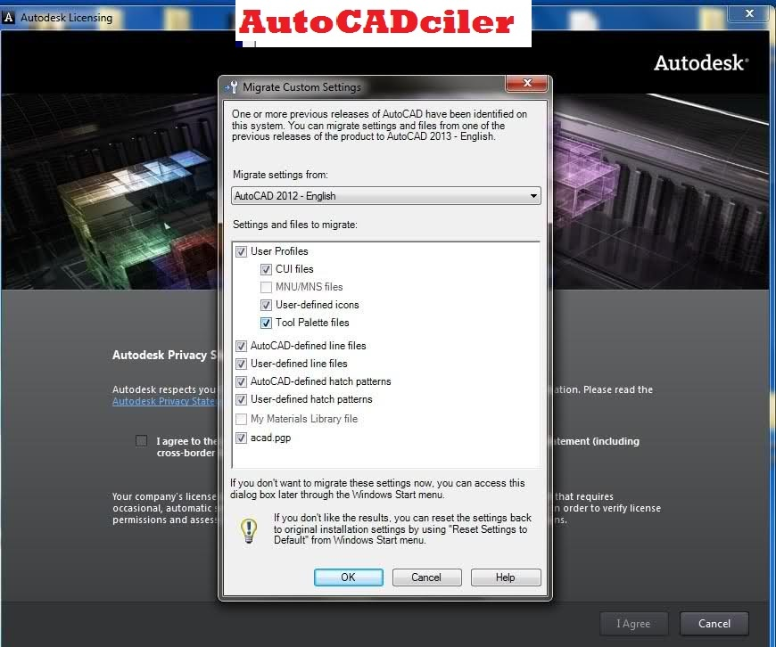 Autocad Lt 2008 Keygen Free Download