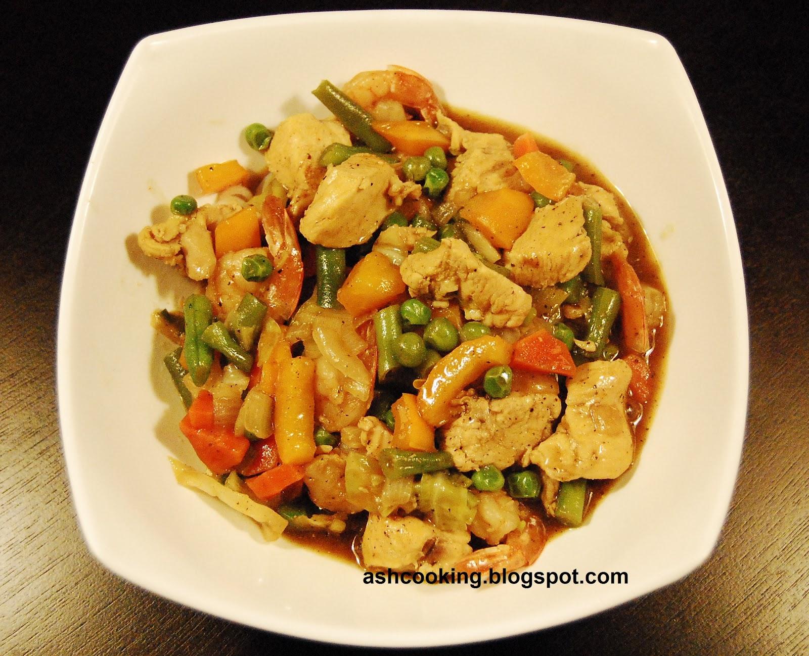 Chinese Beef Chop Suey Chicken chopsueyChinese Beef Chop Suey