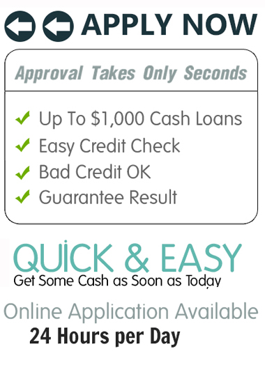 King Credit Auto Sales - Auto dealership in Thornton