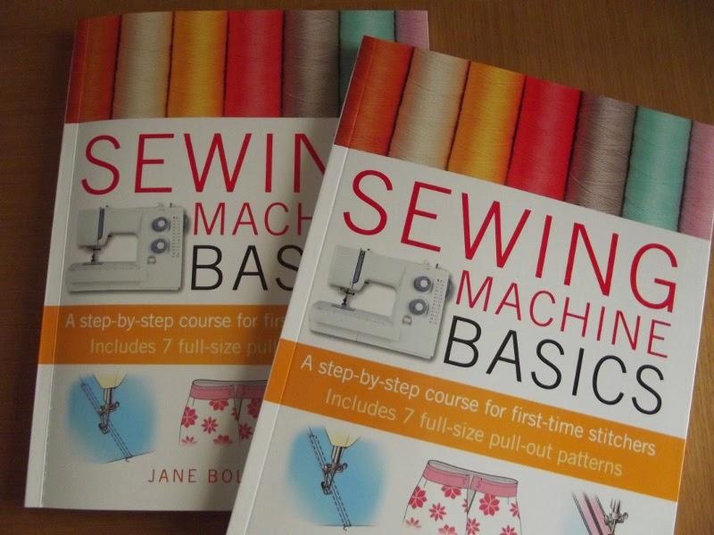 Through The Keyhole Sewing Machine Basics Giveaway Adorable Sewing Machine Giveaway 2015