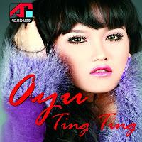 Ayu Ting Ting - Rekening Cinta (Full album 2008)