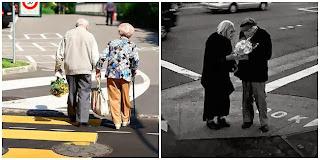 kakek-nenek-setia
