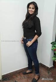 Chaitra Chandranath Vidisha Shrivastav  Isha Chawla Actress photos in Viraat Kannada film