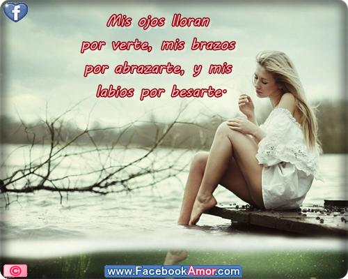 Imágenes bonitas con frases de sufrimiento de amor para compartir ...