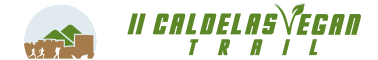 Caldelas Vegan Trail
