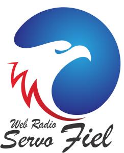 Web Rádio Servo Fiel