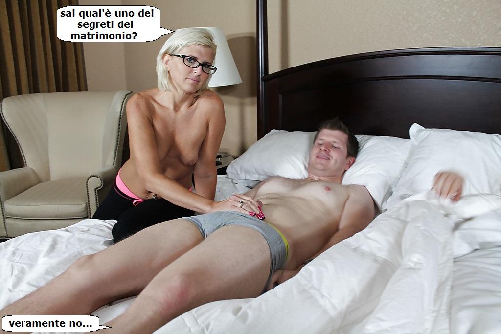 erotico xxx massaggi