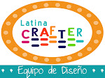 Latina Crafter - Sellos en Espaol
