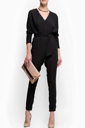 http://www.persunmall.com/p/vneck-chiffon-jumpsuit-with-waistband-in-black-p-23027.html?refer_id=22088