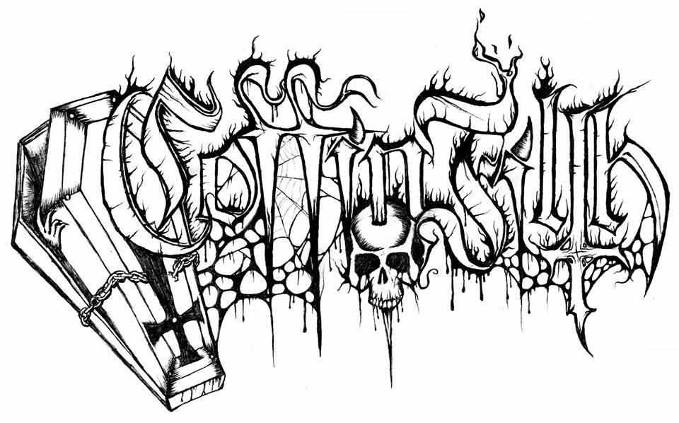 Coffin Filth Records
