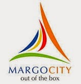 Margocity Mall