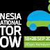 Menanti Mobil Murah Baru di IIMS 2014