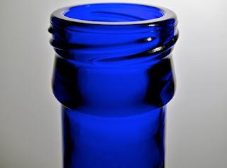 viagra drink