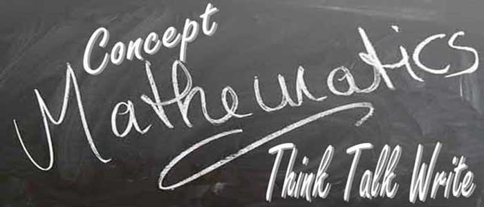 Konsep dan Strategi Pembelajaran Think Talk Write