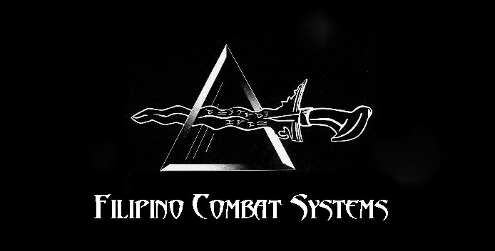 Filipino Combat Systems
