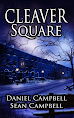 Cleaver Square (99p)
