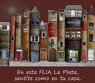 Próxima Reunión Abierta de FLIA La Plata (Última del Año)
