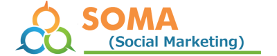 Blog SoMa (Social Marketing)