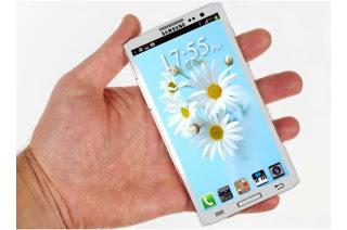 Samsung Galaxy S5 2013