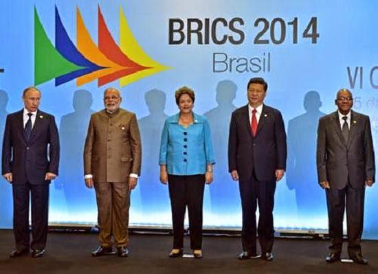 BRICS-Fortaleza-2014-presidentes2.jpg