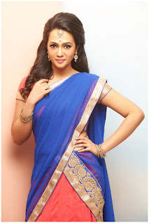 Actress Malvena glamorous Pictures 010.jpg