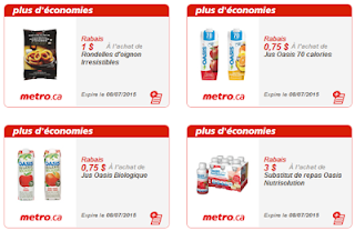 http://www.metro.ca/mes-coupons/coupons.fr.html