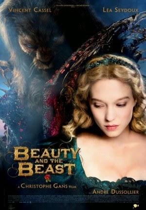 http://sinopsis-film-keren.blogspot.com/2015/04/sinopsis-film-beauty-and-beast.html