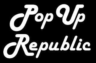 http://www.popuprepublic.com/