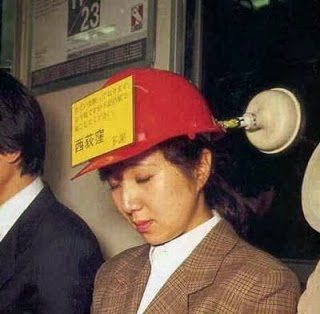7 Penemuan Jepang Teraneh - Pecahbanget.com